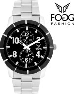 Fogg Fashion Store Wrist Watches 2022 BK CK
