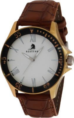 Beaufort Wrist Watches BT 1100 WHT