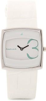 Fastrack Wrist Watches 6013SL02