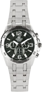 Casio Wrist Watches 338034