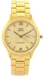 Q&Q Wrist Watches R354 020Y