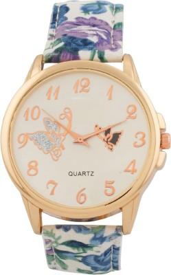 iBumpio Wrist Watches LIBERTY1