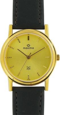 Maxima 05180LMGY