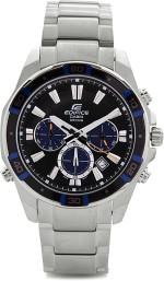Casio Wrist Watches EX155