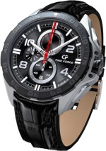 Time Force Wrist Watches TF3328M01
