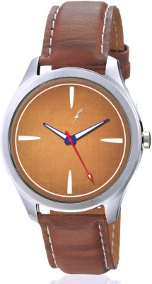 Foster's Wrist Watches AFW0003207