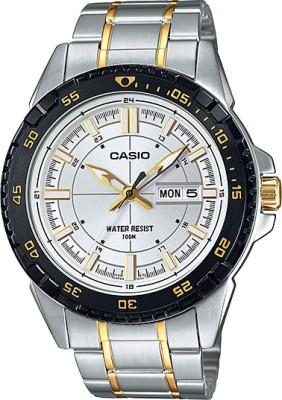 Casio Wrist Watches A916