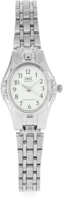 Q&Q Wrist Watches VY95 204Y
