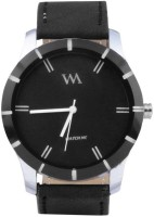 Watch Me WMAL/002 Analog Watch  - For Women