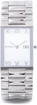 Titan Wrist Watches NH1296SM01