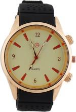 iBumpio Wrist Watches Time_24