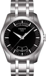 Tissot Wrist Watches Tissot T035.407.11.051.00 Analog Watch For Men