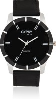 Gypsy Club GC-96 For New Generation Analog Watch  - For Men, Boys