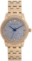 Giordano 2712-22 Analog Watch  - For Women