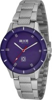 Axe Style X0220C Axe Style Analog Watch  - For Women