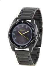 Fostelo Wrist Watches FST 032