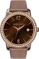 Giordano Wrist Watches A2023 05