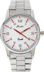 Britex Wrist Watches BT_3058