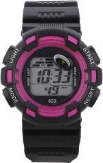 TELESONIC Wrist Watches T7 663