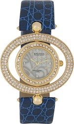 Exotica Fashions Wrist Watches EFL 15