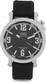 Q&Q Wrist Watches Q758J315Y