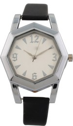 iBumpio Wrist Watches GANX49