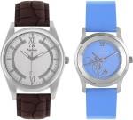 CBFashion Wrist Watches 117 125
