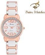 Britex Wrist Watches BT4044