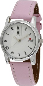 Evelyn Wrist Watches P 210