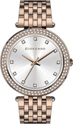 Giordano Wrist Watches A2021 44