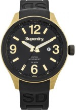 Superdry Wrist Watches SYG132BW