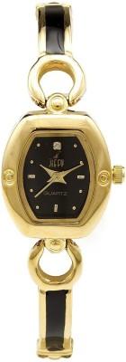 Jiffy International Inc Wrist Watches Jiffy International Inc JF 5105/7 Analog Watch For Women