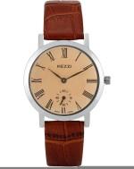 Kezzi Wrist Watches 91