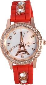 Zoya Wrist Watches ZV2 908 EDDRD 03