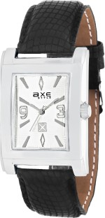 Axe Style Wrist Watches X0114S