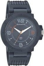 SF Wrist Watches 7957PP01