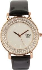 Cosmic Wrist Watches WW007