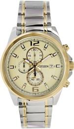 Citizen Wrist Watches AN3554 54P