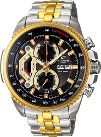 World famous brands. Casio watches where to buy in Dallas
