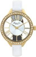 Kenneth Cole IKC2865 Analog Watch  - For Women