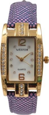 Westchi Wrist Watches 3108GWV