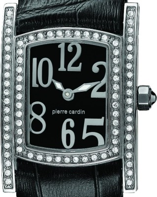 Buy Pierre Cardin Analog Watch  - For Women: Watch