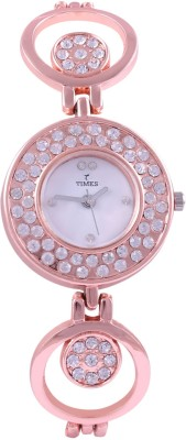 Times Watches T_054