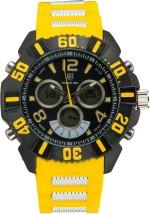 Swiss Design Wrist Watches 0037