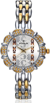 Forus Wrist Watches Frs15143