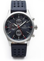 Bigotti Milano Wrist Watches Bigotti Milano BM06260G Analog Watch For Men