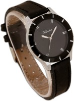 Timebre TMLXBLK29 Premium Analog Watch  - For Women