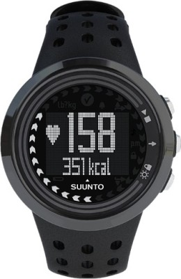 SUUNTO (SS018466000) M5 Smart Watch