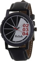 Relish RELISH-613 Designer Analog Watch  - For Men