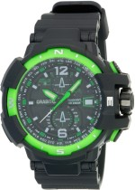 Grabito Wrist Watches GRABW000010
